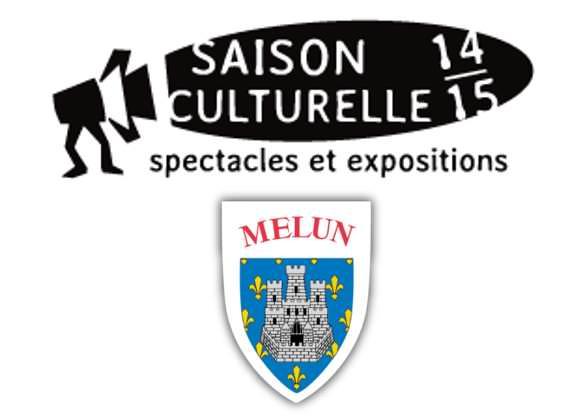La Ville de Melun soutient Laurenzaccio